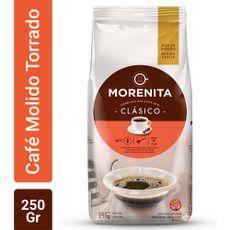 Cafe-La-Morenita-Molido-Intenso-250-Gr-1-42627