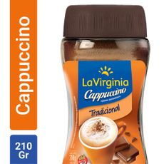 Cappuccino-La-Virginia-210-Gr-1-42847