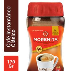 Cafe-La-Morenita-Soluble-170-Gr-1-43212