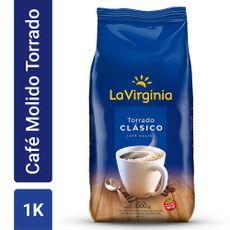 Cafe-La-Virginia-Molido-Equilibrado-1-Kg-1-43495