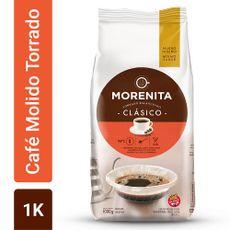 Cafe-La-Morenita-Molido-Intenso-1-Kg-1-44214