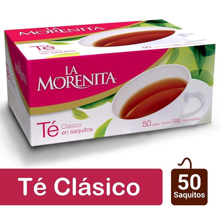 Te-La-Morenita-Saquitos-200-Gr-1-45054