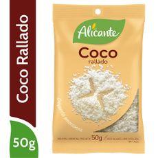 Coco-Rallado-Alicante-50-Gr-1-45667