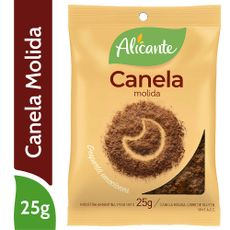 Canela-Molida-Natural-Integral-Alicante-25-Gr-1-45684