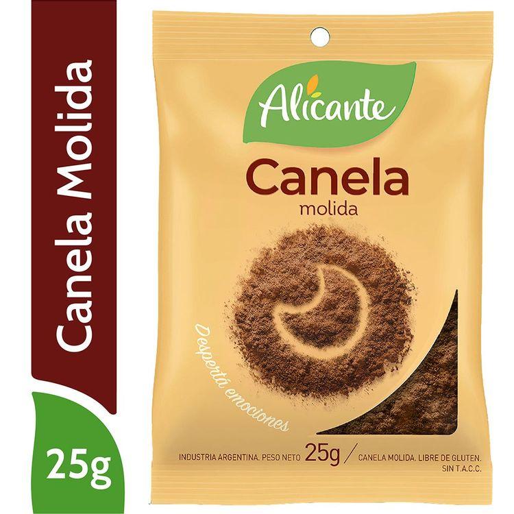 Canela-Molida-Natural-Integral-Alicante-25-Gr-1-45684