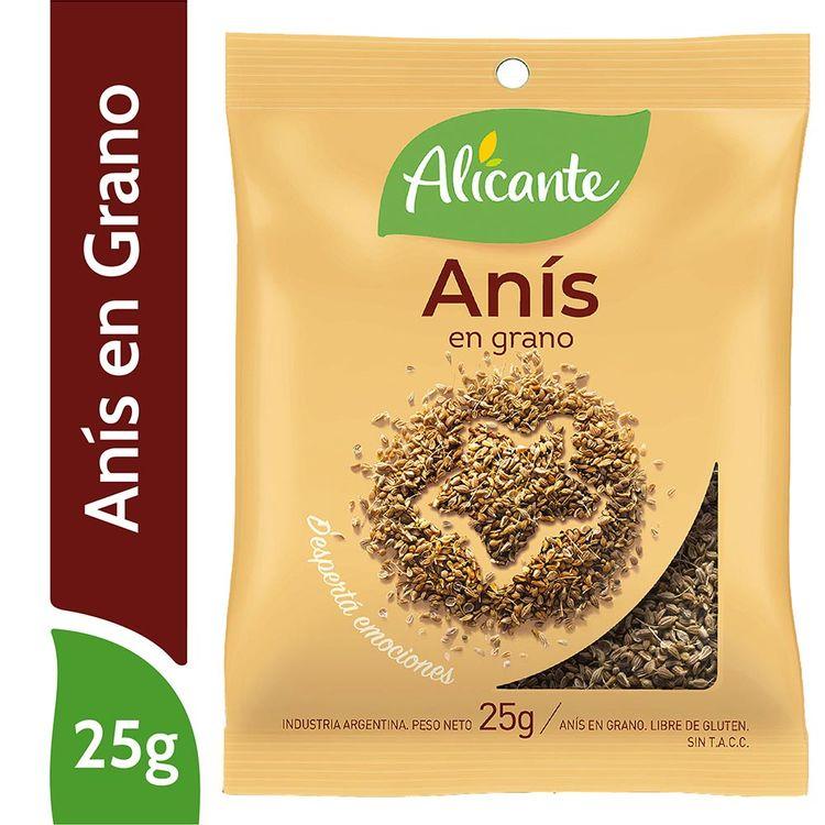 Anis-Alicante-En-Grano-25-Gr-1-45748