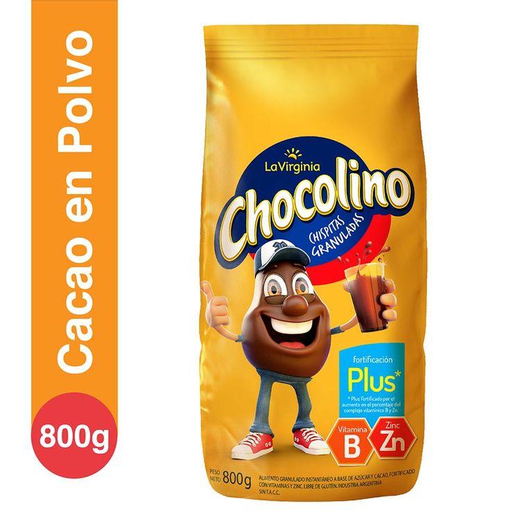 Cacao-Chocolino-La-Virginia-800-Gr-1-45903