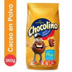Cacao-Chocolino-360-Gr-1-46000