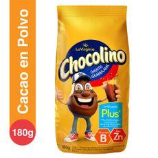 Cacao-Chocolino-180-Gr-1-46009