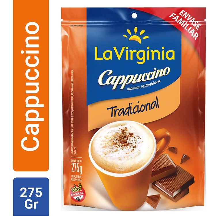 Cafe-La-Virginia-Cappuccino-Fino-275-Gr-1-46435