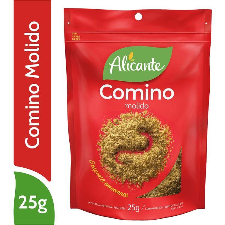 Comino-Alicante-25-Gr-1-46438