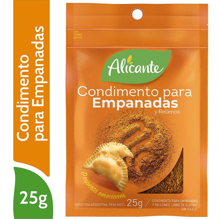 Condimento-Alicante-25-Gr-1-46513