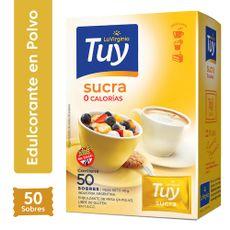 Edulcorante-Tuy-En-Polvo-50-sob-gr-50-1-220049
