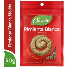 Pimienta-Blanca-Alicante-50-Gr-1-239122