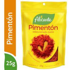 Pimenton-Alicante-25-Gr-1-240583