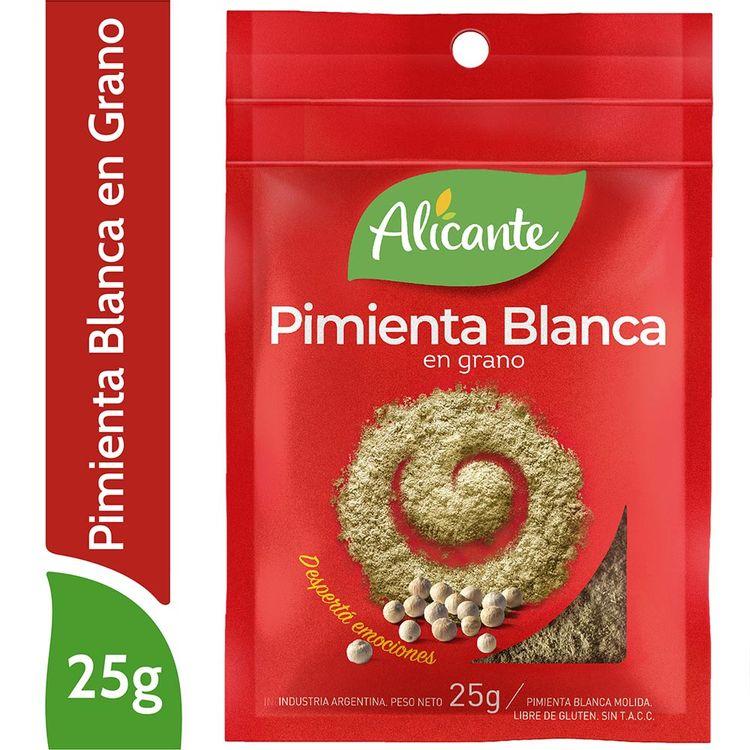 Pimienta-Blanca-Alicante-En-Grano-25-Gr-1-240592