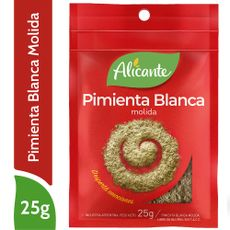 Pimienta-Blanca-Alicante-Molida-25-Gr-1-240631