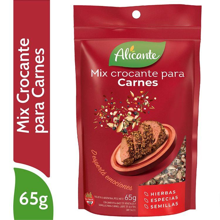 Condimento-Alicante-Mix-Crocante-Carne-65-Gr-1-261233