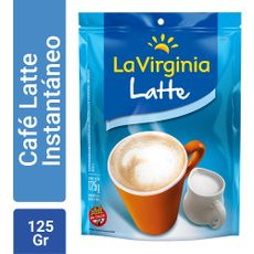 Cafe-La-Virginia-Latte-X125gr-1-434738