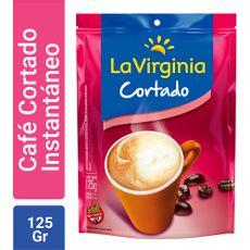 Cafe-La-Virginia-Cortado-X125gr-1-434739