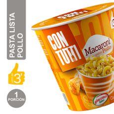 Pastas-Giacomo-Con-Tutti-Pollo-57-Gr-1-470005