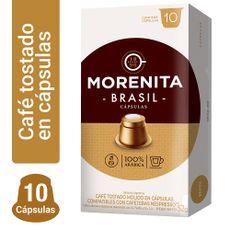 Capsulas-La-Morenita-Brasil---10-Capsulas-1-474255