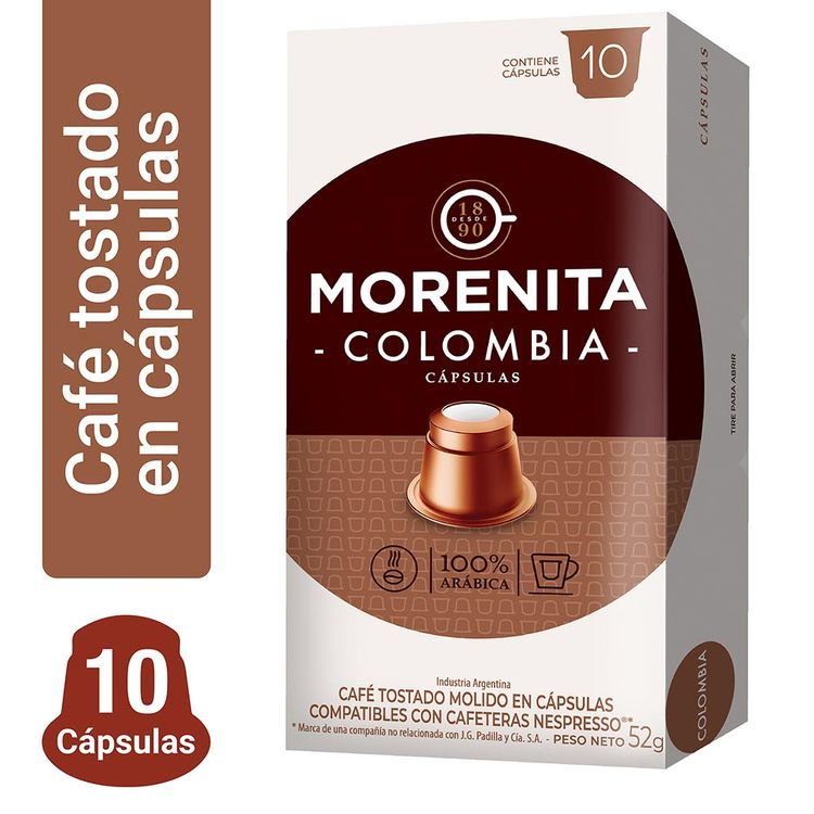Capsulas-La-Morenita-Colombia-10-U-1-474262
