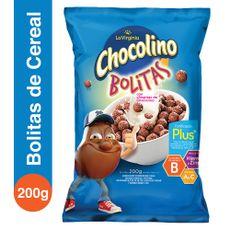 Cereal-Chocolino-Bolitas-X200gr-1-835141