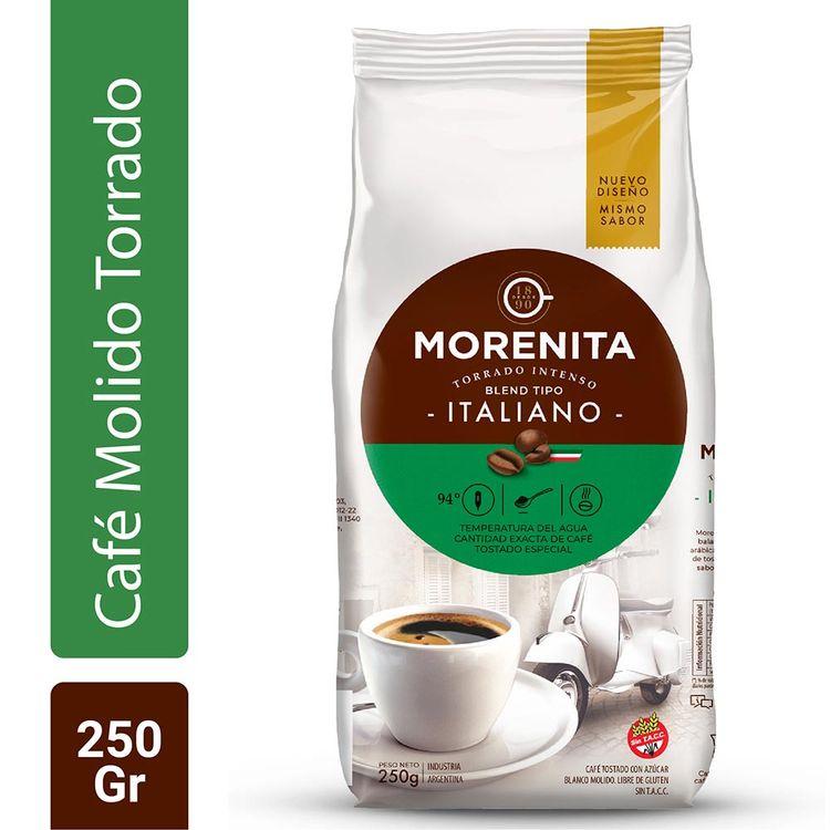 Cafe-Morenita-Blend-Tipo-Italiano-250-Gr-1-836104
