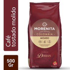 Cafe-Morenita-Colombia-500-Gr-1-836106