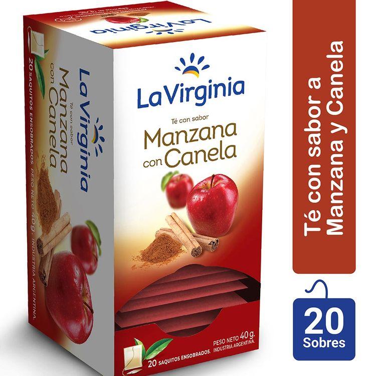 Te-La-Virginia-Manzana-Canela-X-20-Saquitos-1-837681