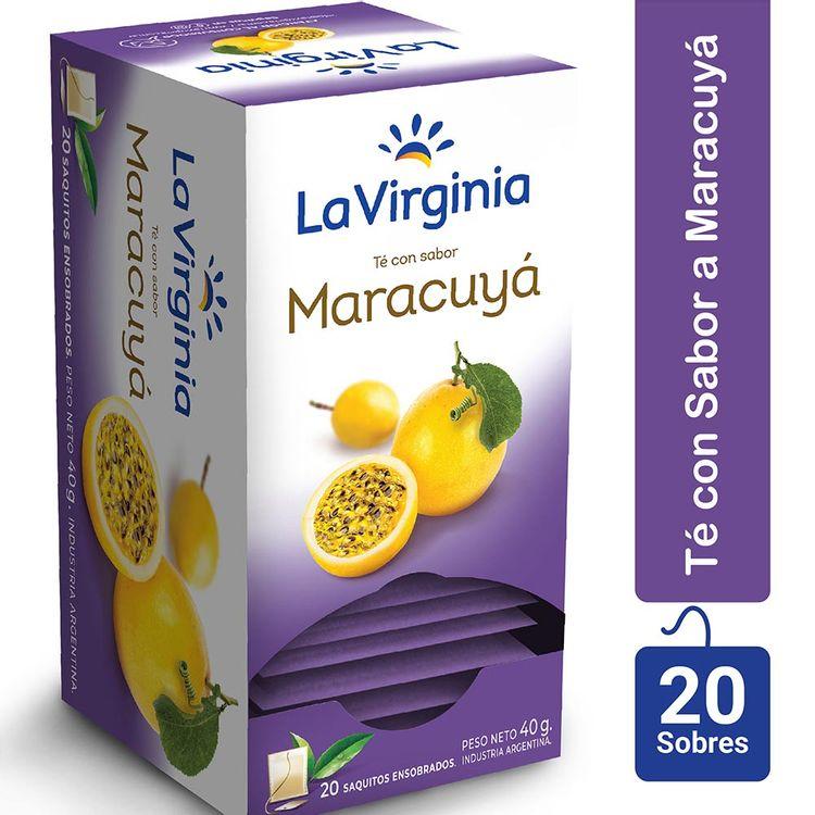 Te-La-Virginia-Maracuya-X-20-Saquitos-1-837683