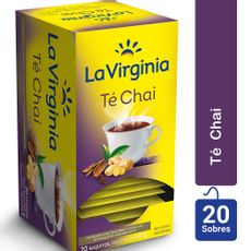 Te-La-Virginia-Chai-X-20-Saquitos-1-837686