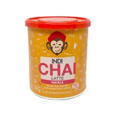 Indi-Chai-Latte-Masalla-470-Gr-1-845052