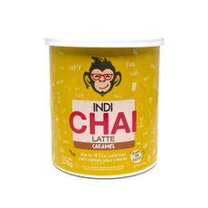 Indi-Chai-Latte-Caramel-1-845055