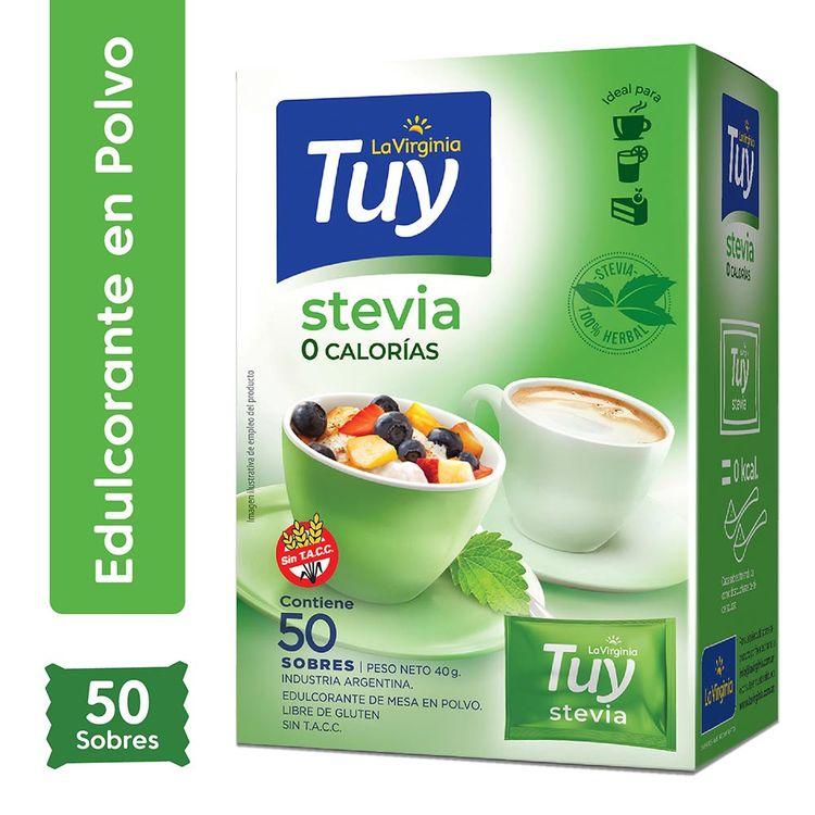 Edulcorante-Tuy-Stevia-Sobres-50-Gr-1-845165