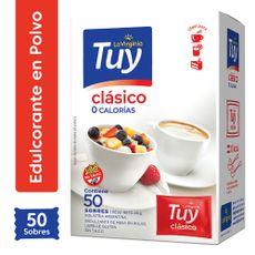Edulcorante-Tuy-Clasico-Sobres-50-Gr-1-845166