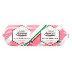 Queso-Mozzarella-Doña-Aurora-X-250gr-1-848313