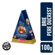 Queso-Brie-Pere-Ducrest-Unidad-Aprox-100-Gr-1-5869
