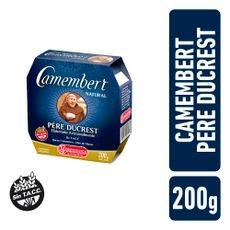 Queso-Camembert-Pere-Ducrest-Unidad-Aprox-200-Gr-1-6214