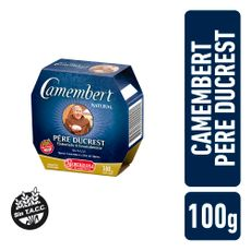Queso-Camembert-Pere-Ducrest-Unidad-Aprox-100-Gr-1-9456