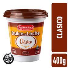 Dulce-De-Leche-Clasico-La-Serenisima-400-Gr-1-28421