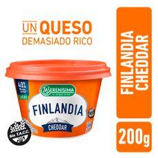Queso-Untable-La-Serenisima-Finlandia-Light-Cheddar-200-Gr-1-29097