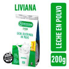 Leche-En-Polvo-Descremada-La-Serenisima-200-Gr-1-29341