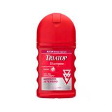 Shampoo-Triatop-Control-Caspa-Combate-Intensivo-120-Ml-1-38733
