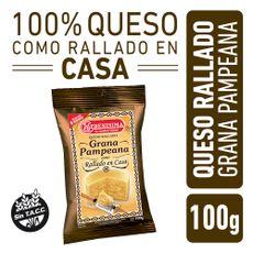 Queso-Rallado-Grana-Pampeana-La-Serenisima-100-Gr-1-43824