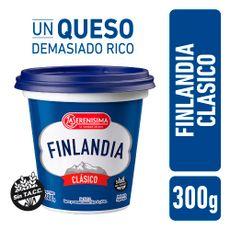 Finlandia-Clasico-La-Serensima-300-Gr-1-44159