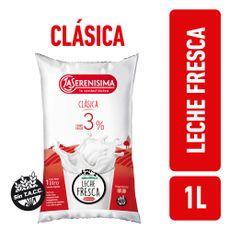 Leche-Entera-Clasica-La-Serenisima-Sachet-1-L-1-237861