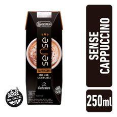 Sense-Cappuccino-La-Serenisima-Larga-Vida-250-Cm3-1-254991