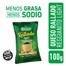 Queso-Rallado-La-Serenisima-100-Gr-1-418313